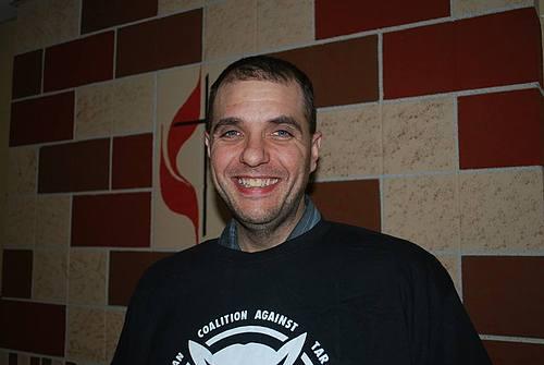 Chris Wahmhoff