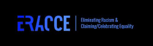 ERACCE logo
