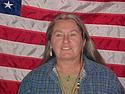 Linda Cypret-Kilbourne