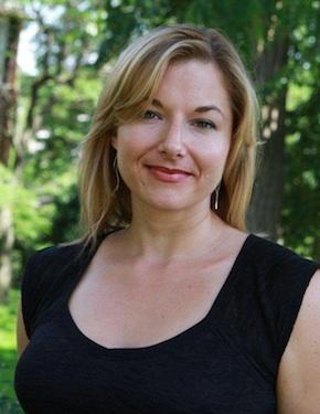 Marin Heinritz