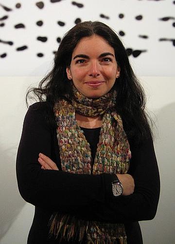 Nayda Collazo-Llorens