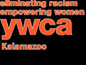 ywca kalamazoo logo