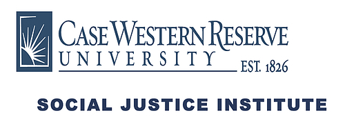 Case Western Reserve University Social Justice Institute